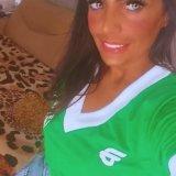Cassiane Corrêa