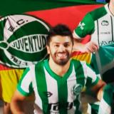 Ricardo Pasin Andrade