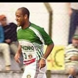 Claudio de Souza Marques