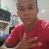 Breno Eduardo Machado de Souza