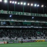 Foto: Fernando Alves/E.C.Juventude