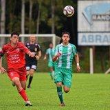 Foto: Gabriel Tadiotto/E.C.Juventude