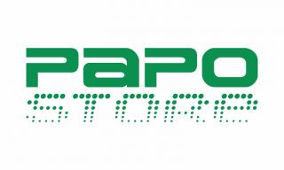 Papo Store