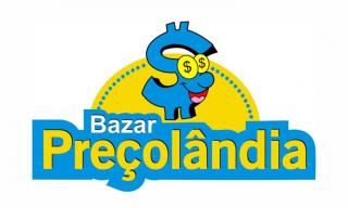 Bazar Preçolândia