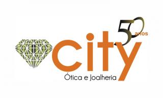 City Ótica e Joalheria