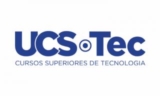 UCS Tec