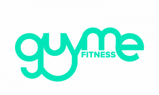 Guyme Fitness