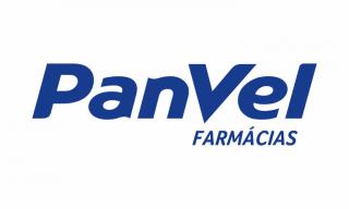 Panvel Farmácias