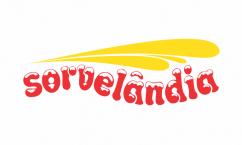 SORVELÂNDIA