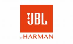 JBL Harman