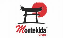 Montekida